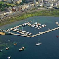 Portaferry Marina