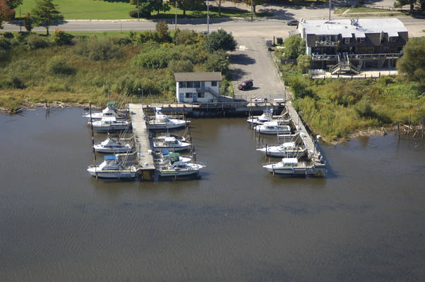 North Star Marina