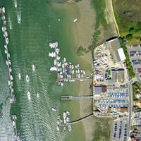 Stone Pier Boatyard