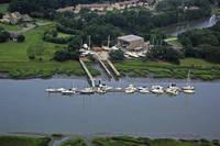 Marsh Harbor Boatworks