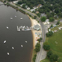 Pine Beach Yacht Club