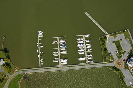 Tilghman-On-Chesapeake