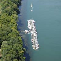 Niagara Parkway Marina