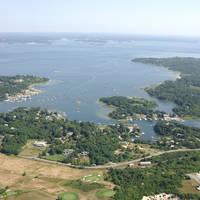 Fishers Island