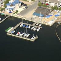 Barnegat Light Yacht Club