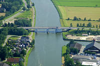 Blauwverlaat Bridge