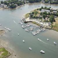 Riverview Marina