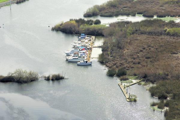 San Joaquin Delta Power Squadron
