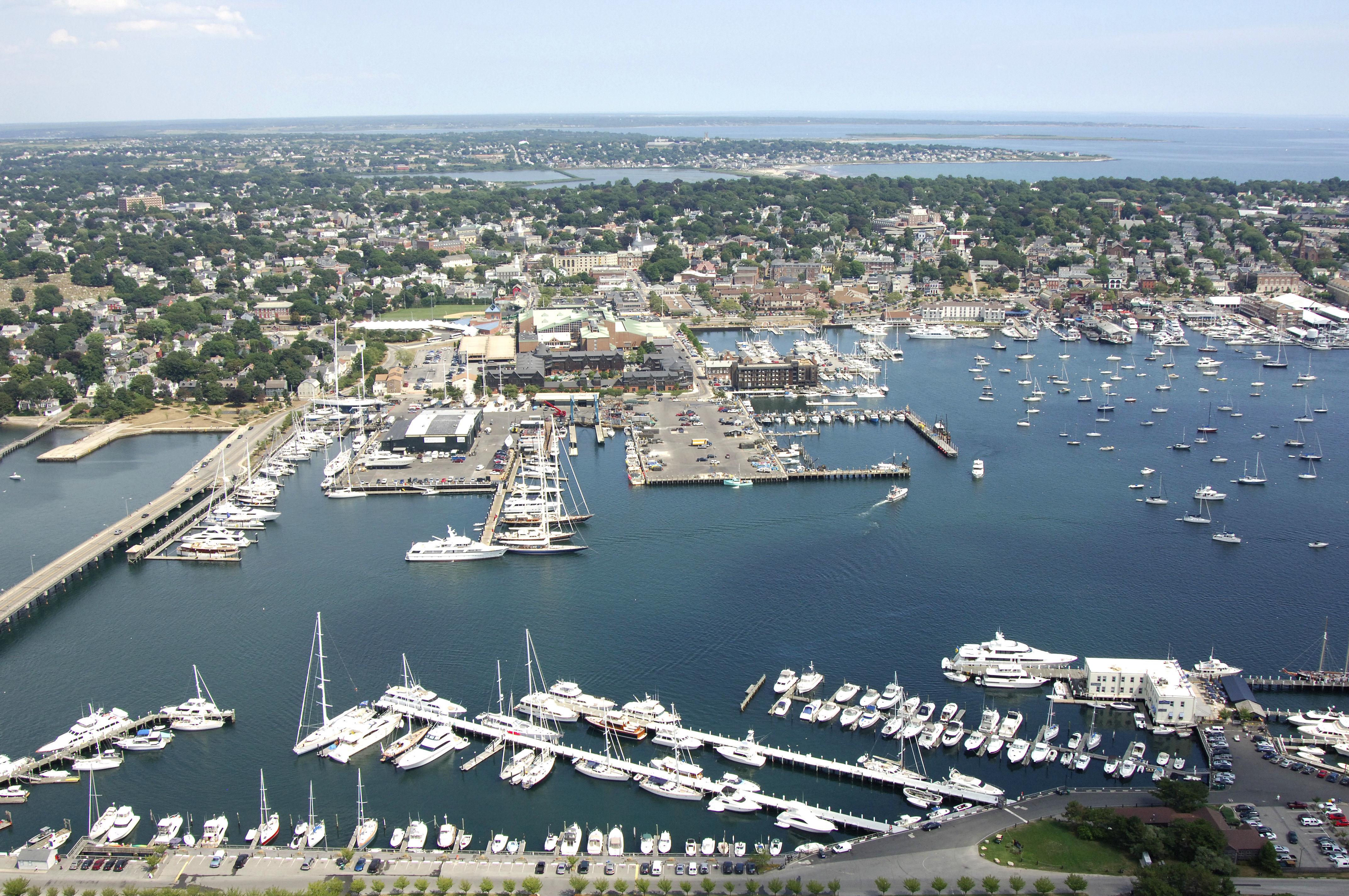 Weather Rhode Island Tomorrow
