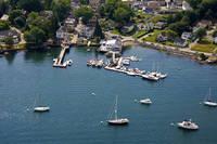 Portsmouth Yacht Club