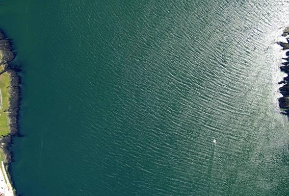 River Bandon