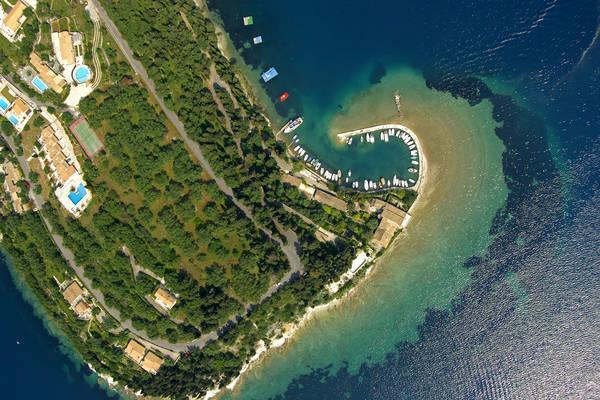 Kouloura Marina