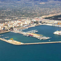 Castellon Marina