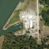 Latitude Marine Services LLC