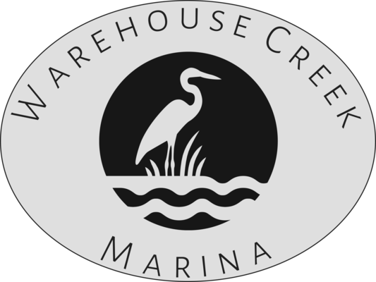 Warehouse Creek Marina