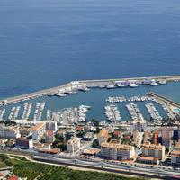 Altea Marina
