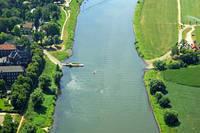 Veerhuis Ferry