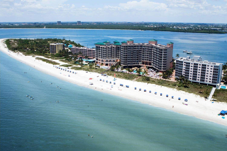 Fort Myers Beach Medical Center