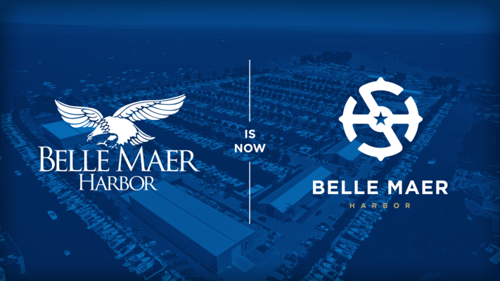 Safe Harbor Belle Maer