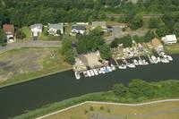 Jimmie's Service & Boat Landing