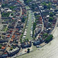 Drechstad Watersport