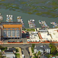 North Wildwood Marina