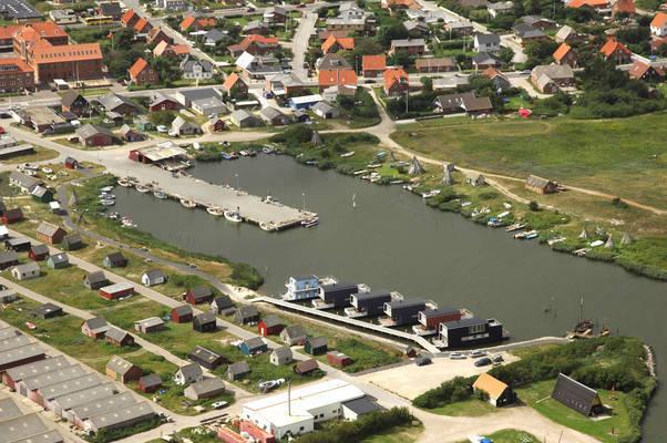 Tyskerhavnen