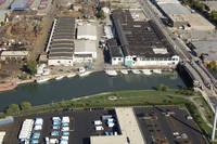 Chicago Yacht Yard Inc