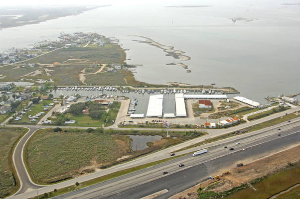 Payco Marina