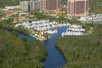 Cocoplum Yacht Club