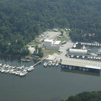 Fairview Marina