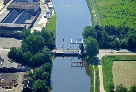 Waterhuizen Bridge