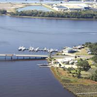 Clapboard Creek Marina Inc