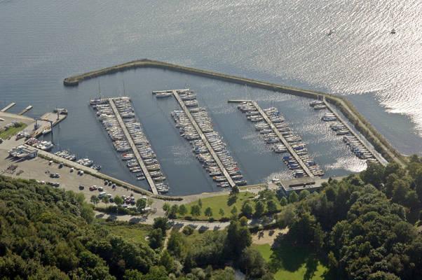 Eckernförder Sail Club