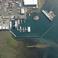 Marine Group Boat Works