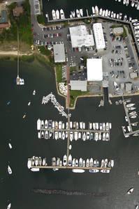 Kingman Yacht Center