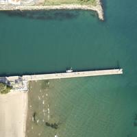 Port Oshawa Marina