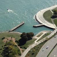 Diversey Harbor