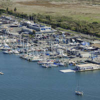 Windward Yachting Center