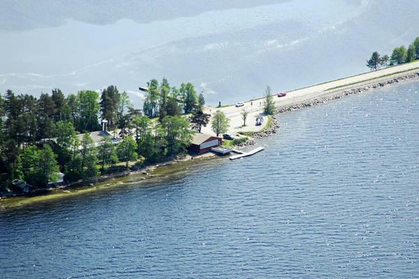 Reimari West Yacht Harbour