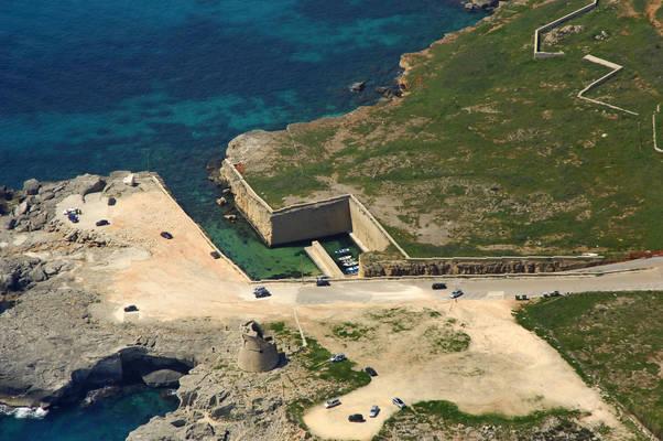 Porto Masuccio Salernitano Marina