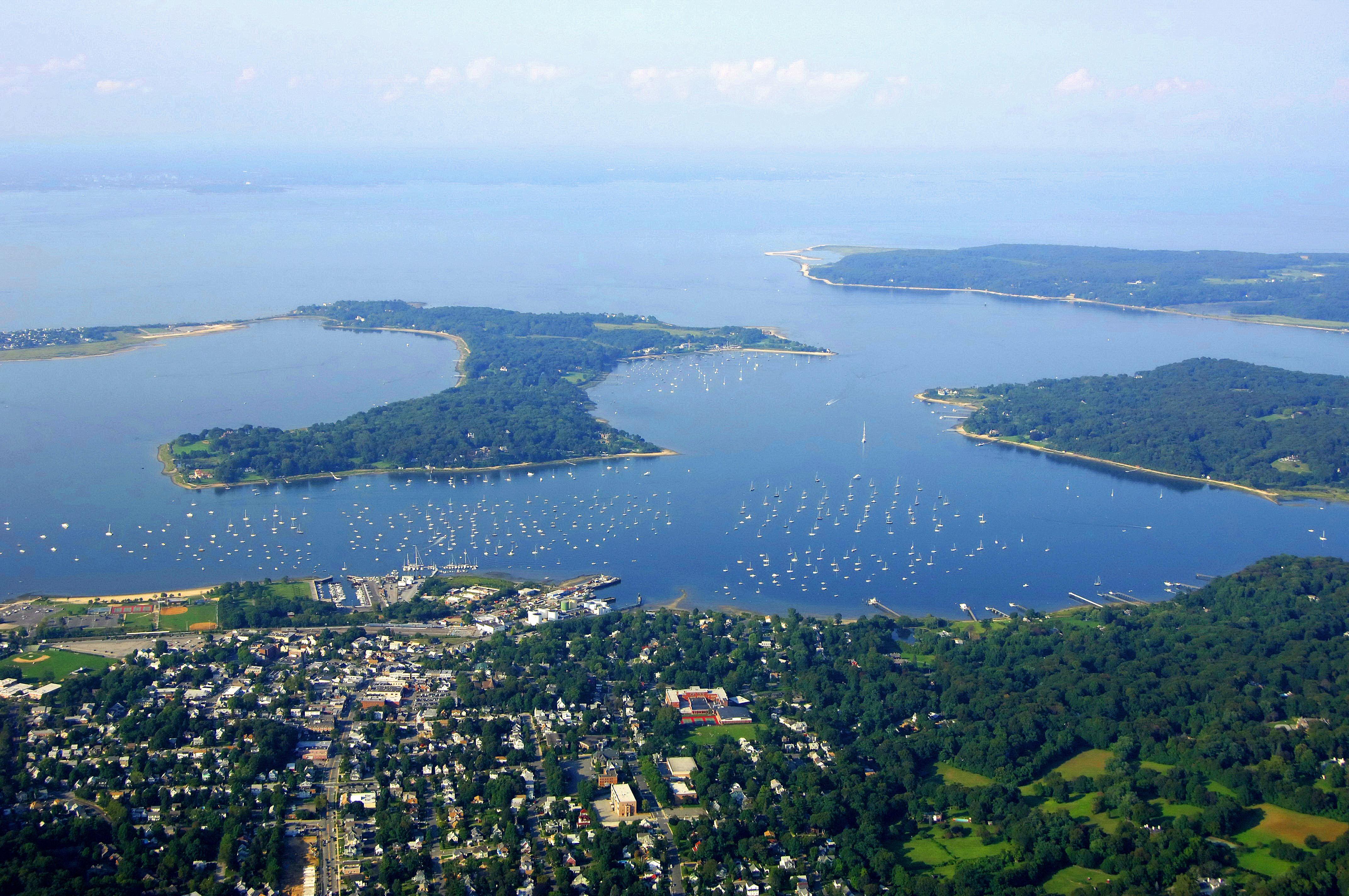 Oyster Bay Long Island Ny Real Estate
