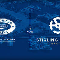Safe Harbor Stirling