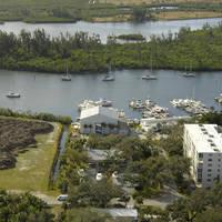 Boylan Yacht Sales & Management
