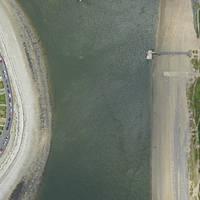 Afon Conwy Inlet