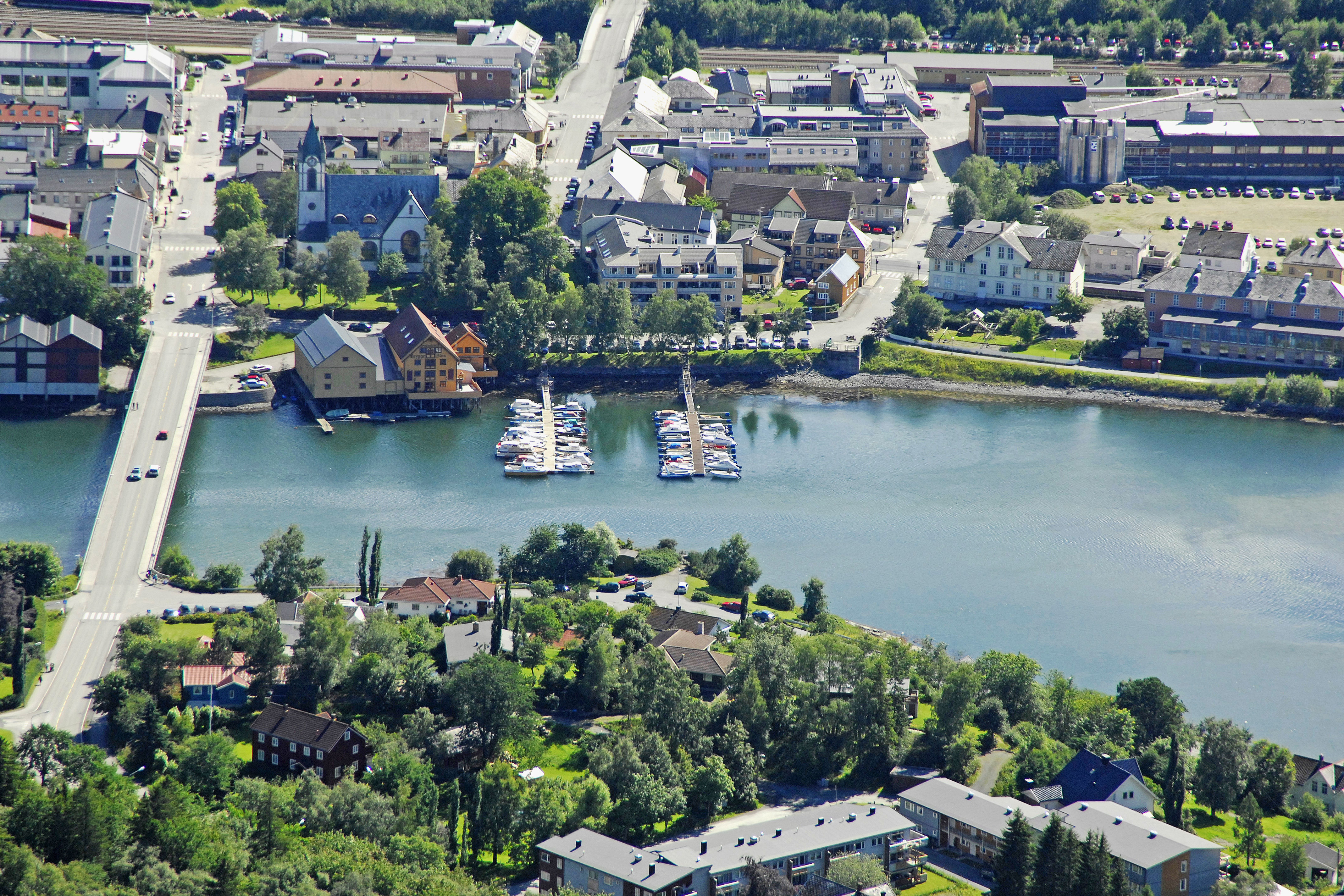 c date norge Levanger