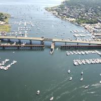 Newburyport US-1 Bridge