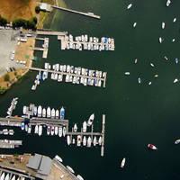 New Bedford Yacht Club