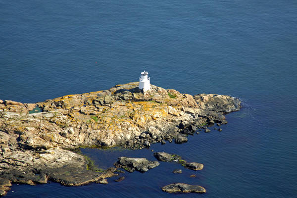 St. Oset Lighthouse