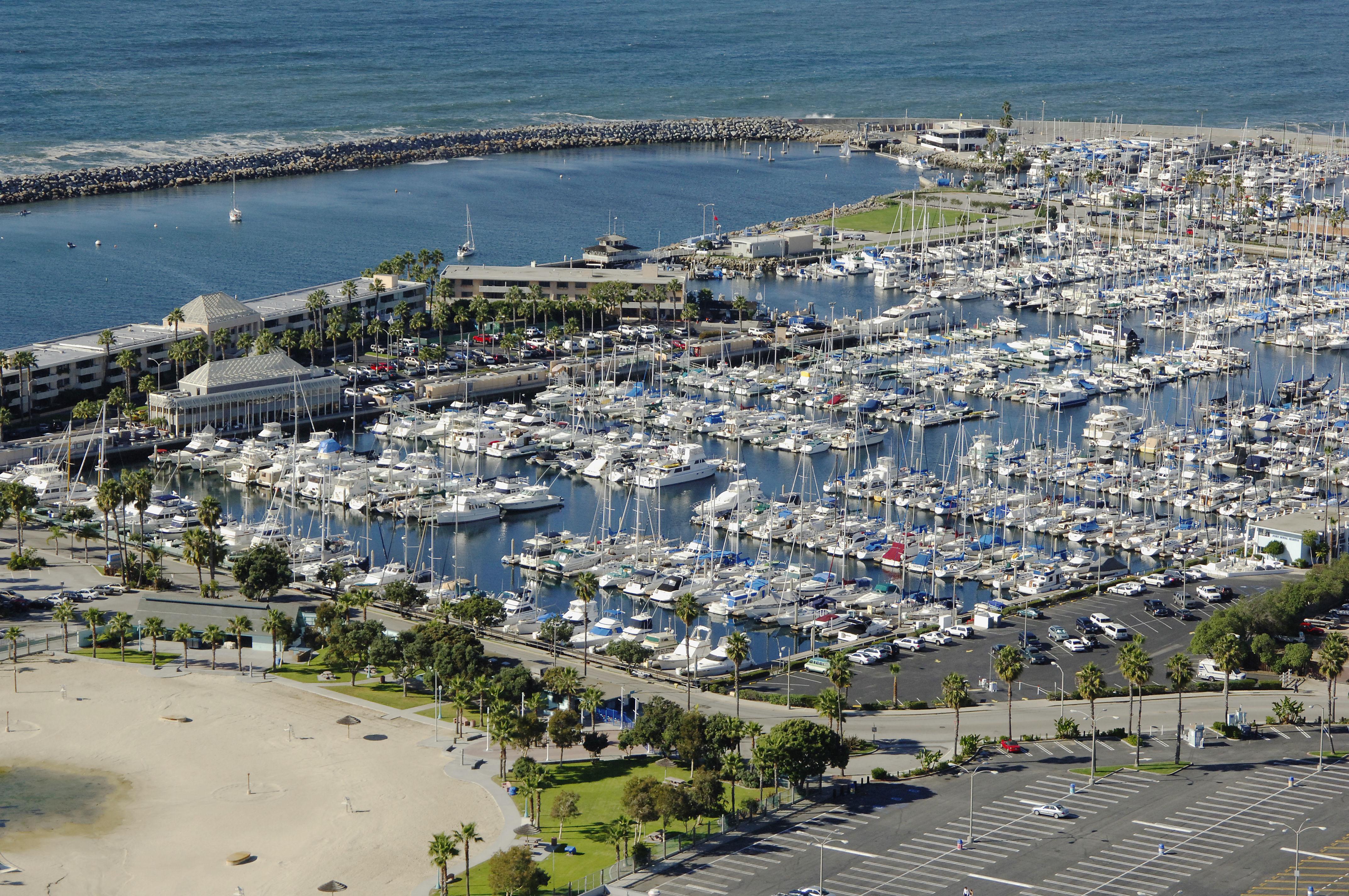 Portofino Hotel Yacht Club